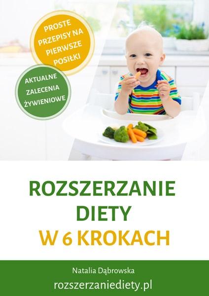 rozszerzanie-diety-w-6-krokach