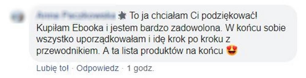 opinia ebook v4